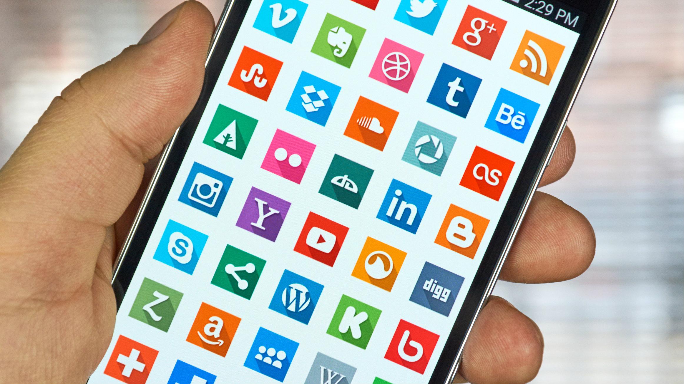 Mengejutkan Download Aplikasi Android Ini!!!