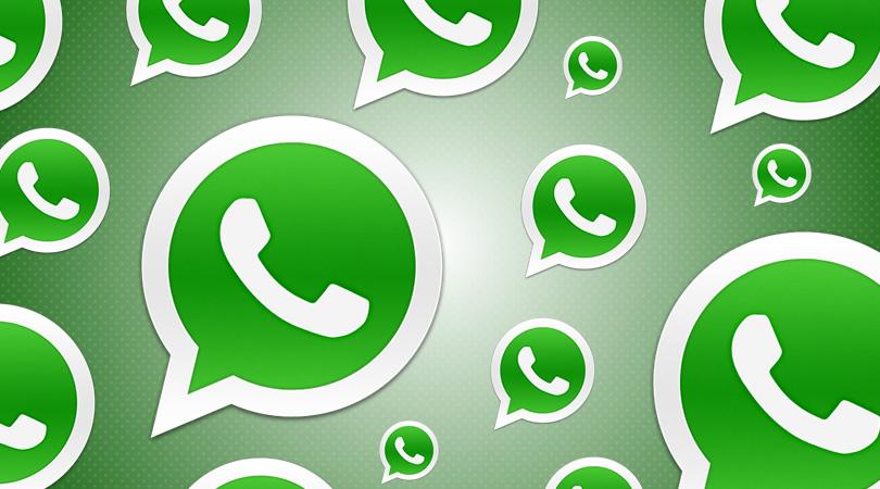 Keuntungan dan Fungsi Whatsapp