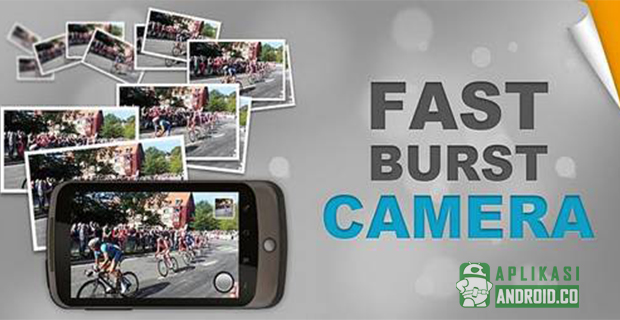 Fast Burst