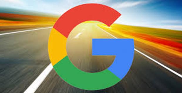 Kiat Google Tingkatkan Perlindungan Privasi Para Pengguna