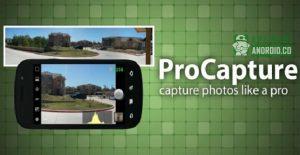 Pro Capture