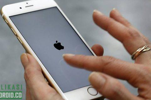 Semua Ipad dan Iphone Bisa Dibobol Oleh Perusahaan Israel