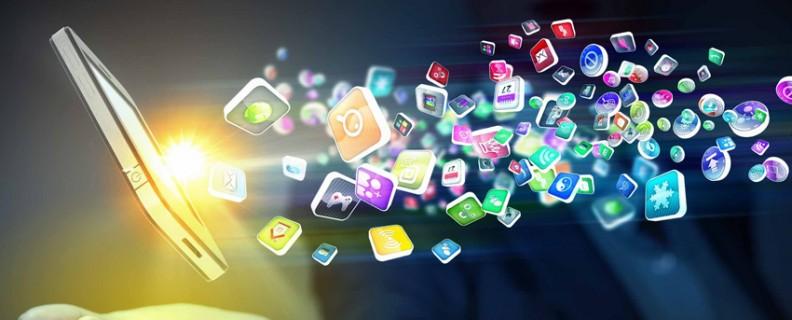 Menembus Aplikasi Android