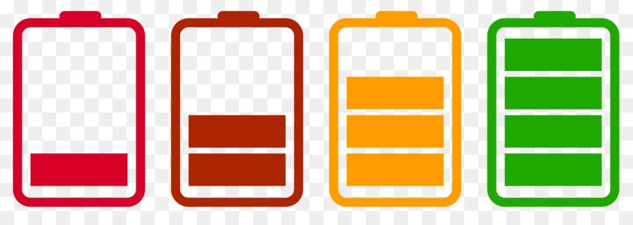 Merawat baterai Handphone
