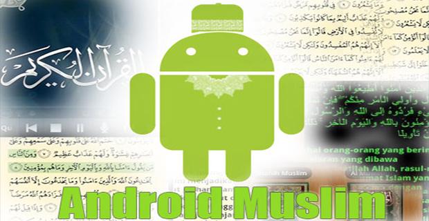 Aplikasi Ini Akan Temani Kamu Di Bulan Ramadhan