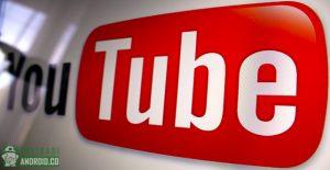 Aturan Youtube Untuk Tertibkan Akun Radikal
