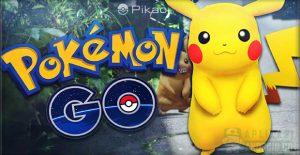 Pokemon Go Sudah tidak Lagi Dukung Android Versi Lama