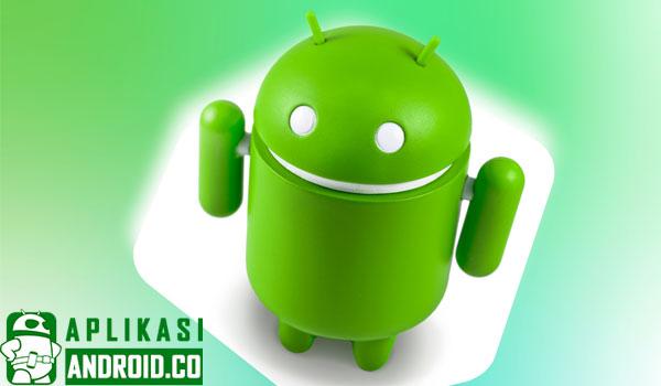 Kelebihan dan Kekurangan Pada Android