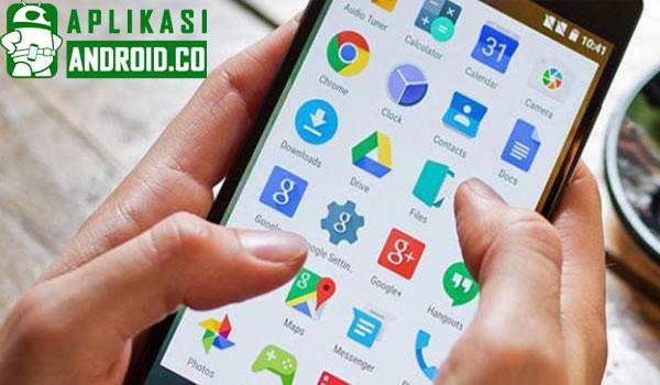 10 Aplikasi Wajib untuk Android yang Baru Dibeli di 2020