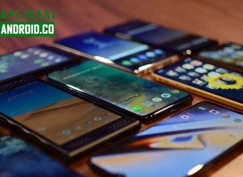 Perlukah Update Software Pada Android?