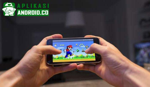 Rekomendasi 5 Game Gratis dan Menarik di Playstore