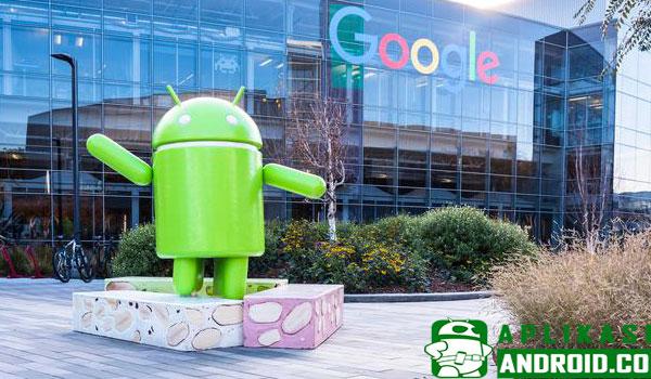 Pengguna Android Diminta Hapus 23 Aplikasi Berbahaya, Ini Daftarnya